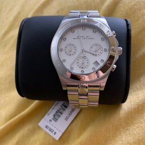 Marc By Marc Jacobs ( Brand New With Tag )MBM3100